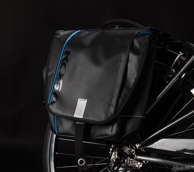 Pot tweewielers tassen20160530 _DSC4052