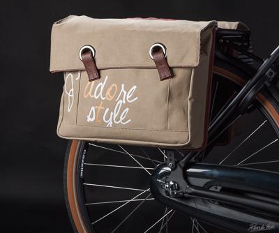 Pot tweewielers tassen20160530 _DSC4065