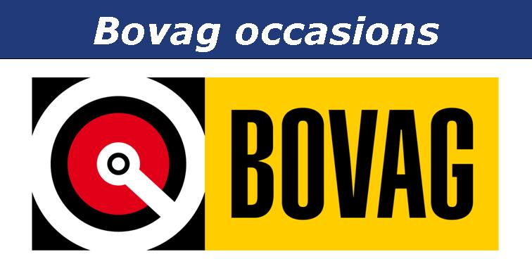 bovag-occasions
