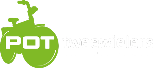 Pot Tweewielers