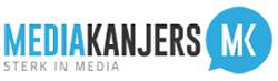 Media kanjers