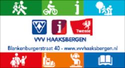 VVV Haaksbergen