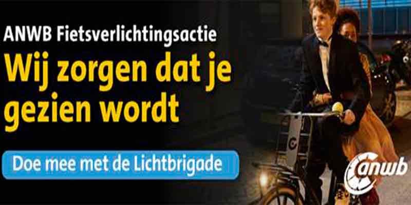 lichtbrigade