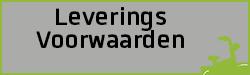 Leverings voorwaarden Pot tweewielers